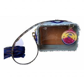 Louis Vuitton Beach crossbody bag