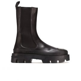 MISBHV The 2000 Chelsea Boots
