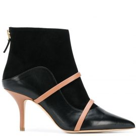 Malone Souliers Madison ankle boots - Black