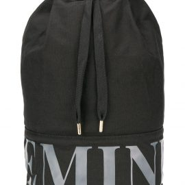 Marlies Dekkers Beach duffle bag - Black