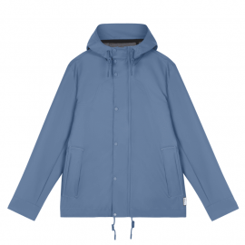 Men's Original Lightweight Rubberised Waterproof Jacket