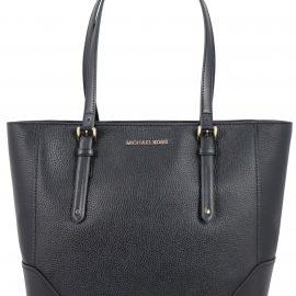Michael Kors Lg Tote Shopping Bag