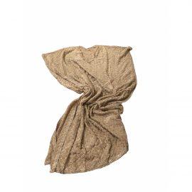 Missoni N Gold Dress for Women