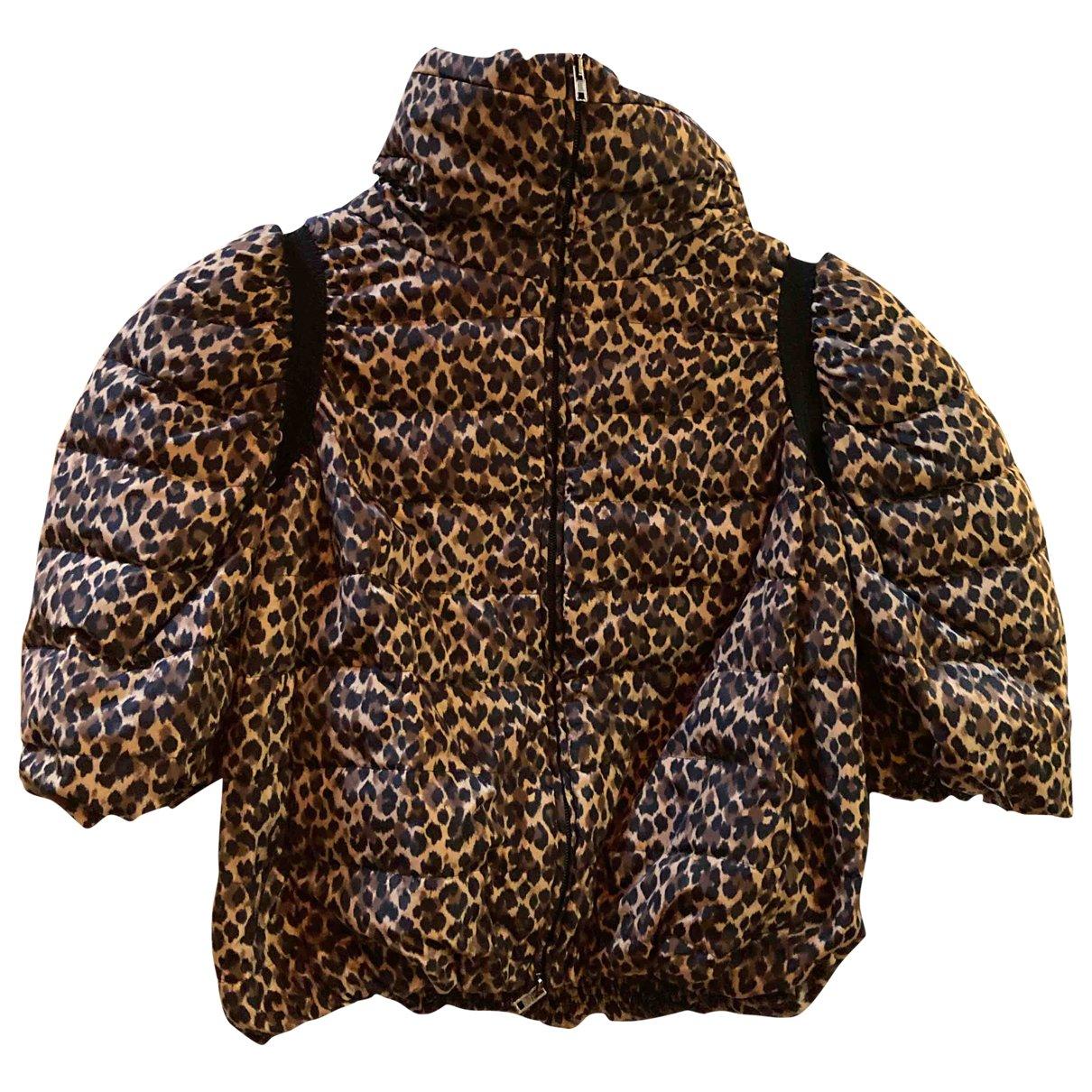 Miu Miu N Multicolour Jacket for Women