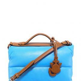 Moncler Genius Moncler Jw Anderson Shoulder Bag