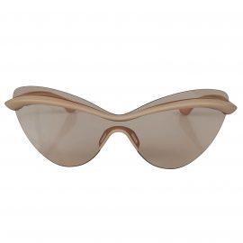 Mykita Cat-eye Sunglasses