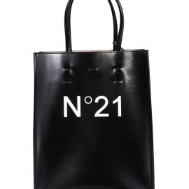 N.21 Small Shopping Bag