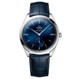 OMEGA De Ville Trésor Automatic Men's Watch