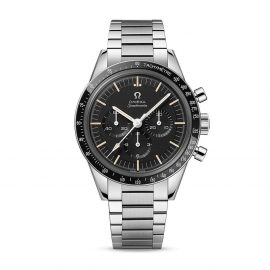 OMEGA Speedmaster Moonwatch Chronograph Calibre 321 Men's Watch