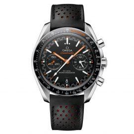 OMEGA Speedmaster Racing Automatic Chronometer Men's Watch