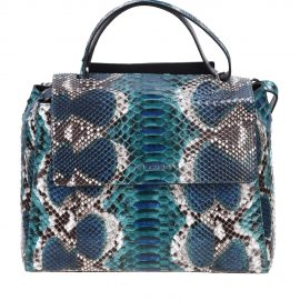 Orciani Tote