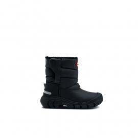 Original Little Kids Insulated Snow Boots