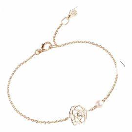 Piaget Piaget Rose pink gold bracelet