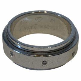 Piaget Possession White White gold Ring for Women