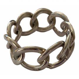 Pomellato Pomellato 67 silver bracelet