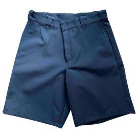 Prada N Grey Shorts for Men