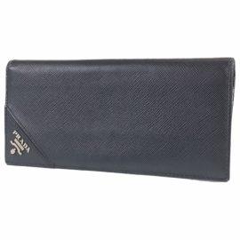 Prada N Leather Small Bag, Wallet & cases for Men