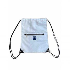 Prada N White Bag for Men