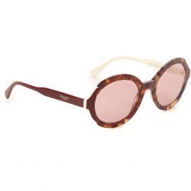 Prada Sunglasses On Sale, Red, 2021