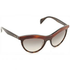 Prada Sunglasses On Sale in Outlet, 2021