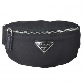 Prada Travel Belt Bag