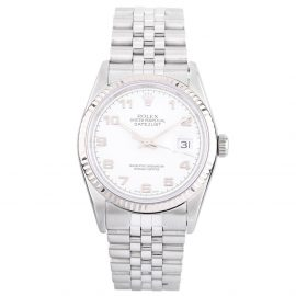 Pre-Owned Rolex Oyster Perpetual Bracelet Watch 16234