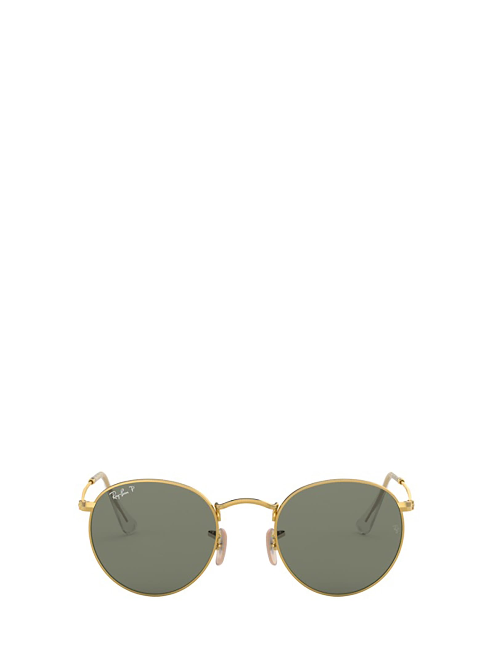 Ray-Ban Ray-ban Rb3447 Arista Sunglasses