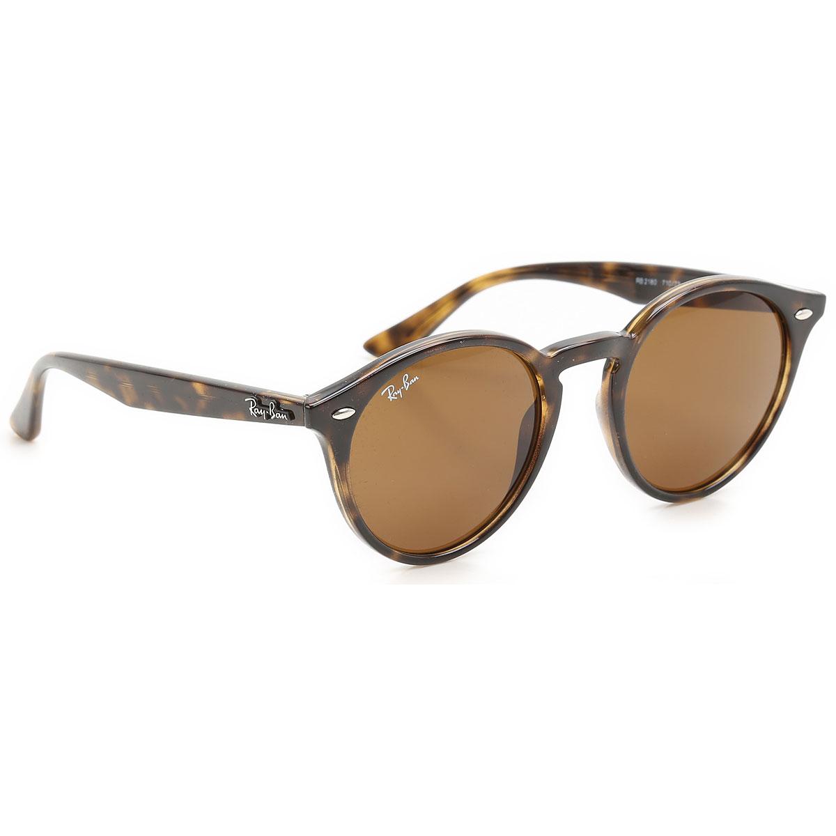 Ray Ban Sunglasses On Sale, 2019