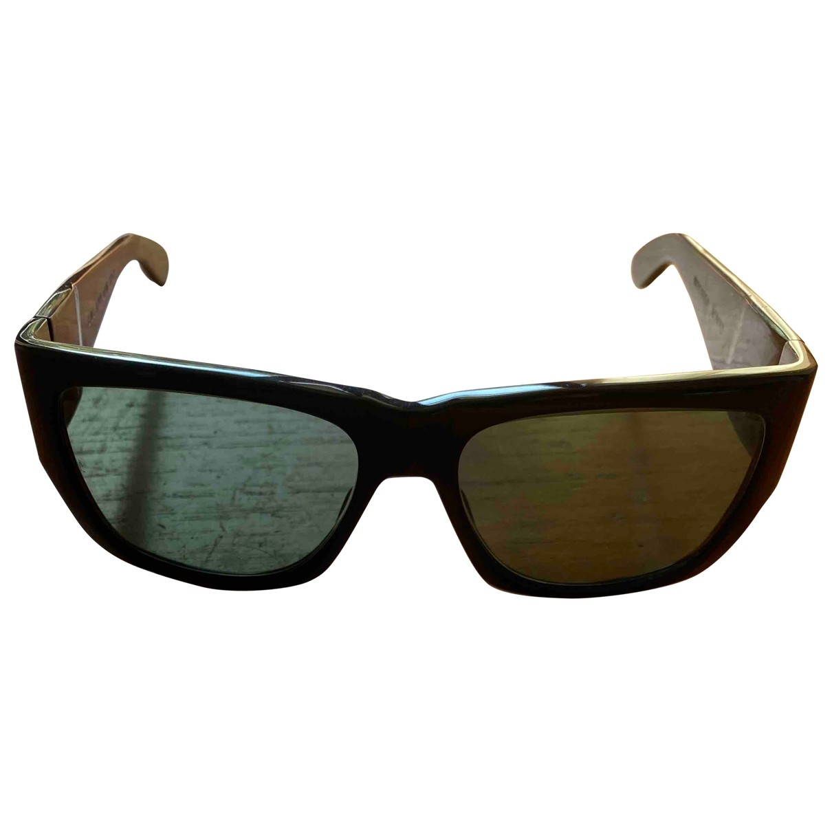 Ray-ban N Black Sunglasses for Women