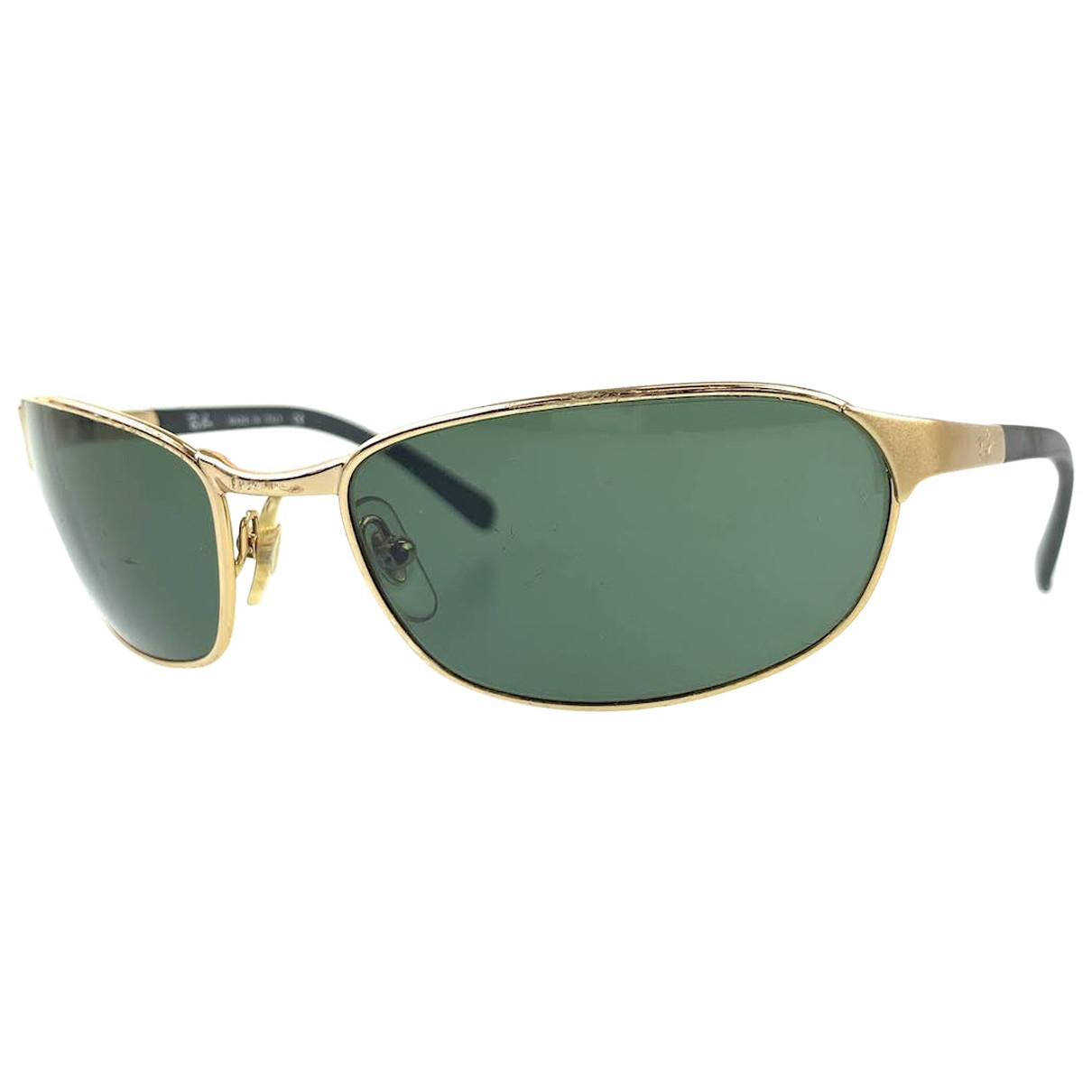 Ray-ban N Sunglasses for Men