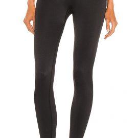 Reebok x Victoria Beckham Seamless Tight in Black. Size L.