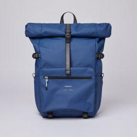 Sandqvist Ruben 2.0 Bag - Evening Blue