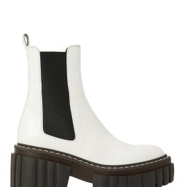 Stella McCartney Emilie Chelsea Boot