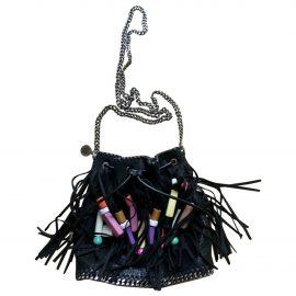 Stella Mccartney N Multicolour Cloth Handbag for Women