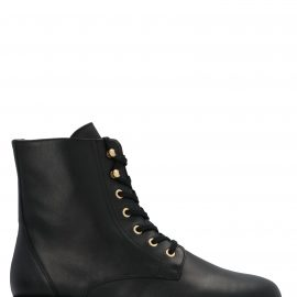 Stuart Weitzman mila Shoes
