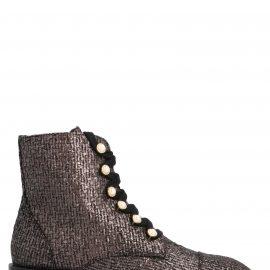 Stuart Weitzman reysen Shoes