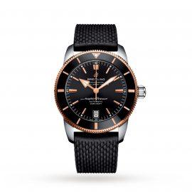 Superocean Heritage II B20 Automatic 42 Mens Watch