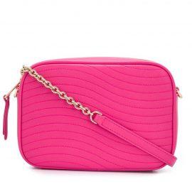 Swing Mini Cross Body Bag BAGS > Shoulder Bags Woman