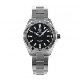 TAG Heuer Aquaracer Mens Watch WBD1110.BA0928