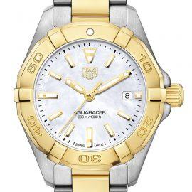 TAG Heuer Watch Aquaracer Quartz