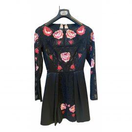 Temperley London Mini dress