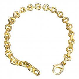 Tiffany & Co Gold Yellow gold Bracelet