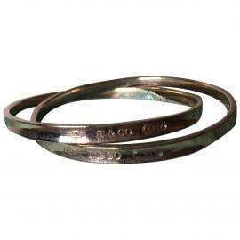 Tiffany & Co Tiffany 1837 bracelet