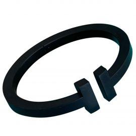 Tiffany & Co Tiffany T bracelet