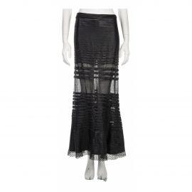 Tom Ford Maxi skirt