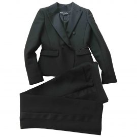 Tom Ford Wool suit jacket