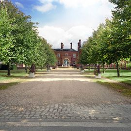 Two Night Spa Break with Treatments for Two at Champneys Tring, Hertfordshire