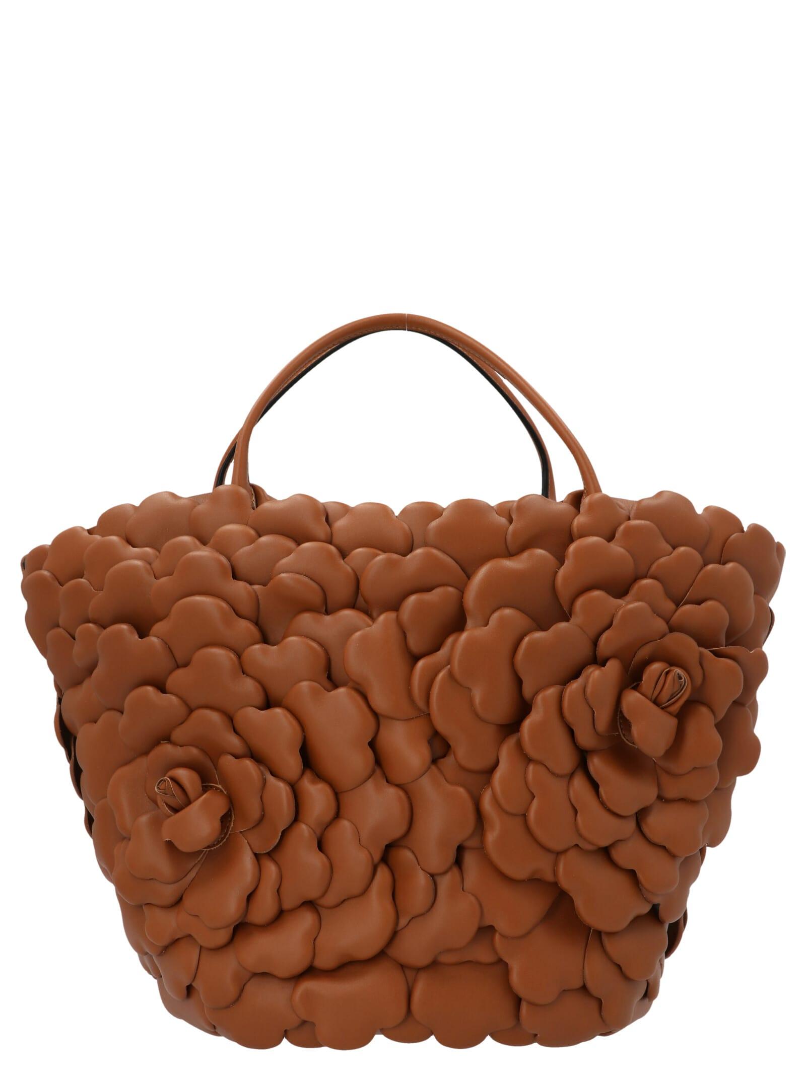Valentino Garavani atelier Bag Rose Edition Bag