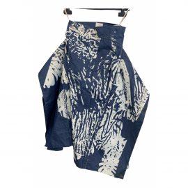 Vivienne Westwood Maxi skirt