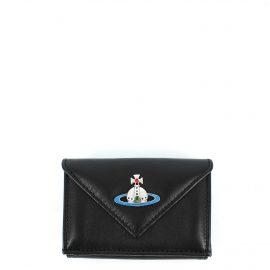 Vivienne Westwood ORB PIN WALLET